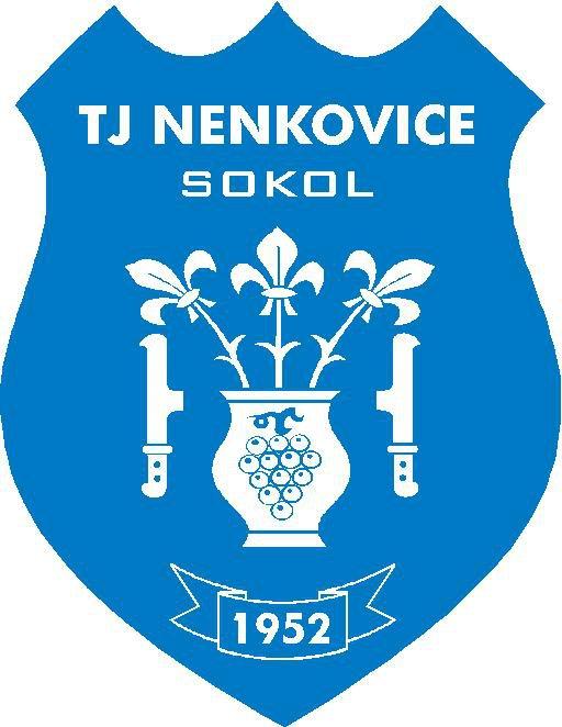 TJ Sokol Nenkovice