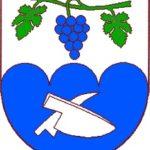 Moravia Násedlovice