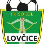 Sokol Lovčice